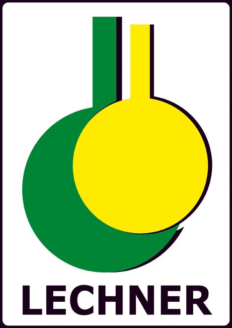 LECHNER logo RGB 21052014 HD