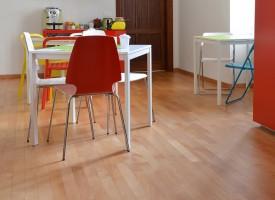 Conforti Pavimenti - Ripristino pavimenti