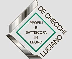 Dechecchi Luciano