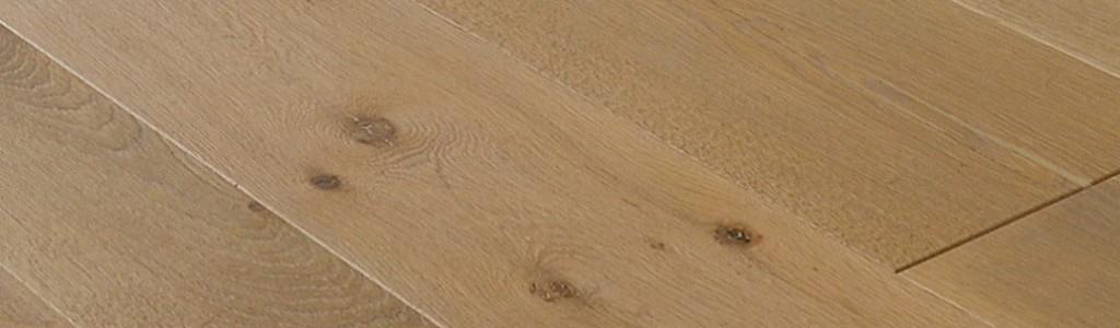 pavimento_legno_rovere_naturale