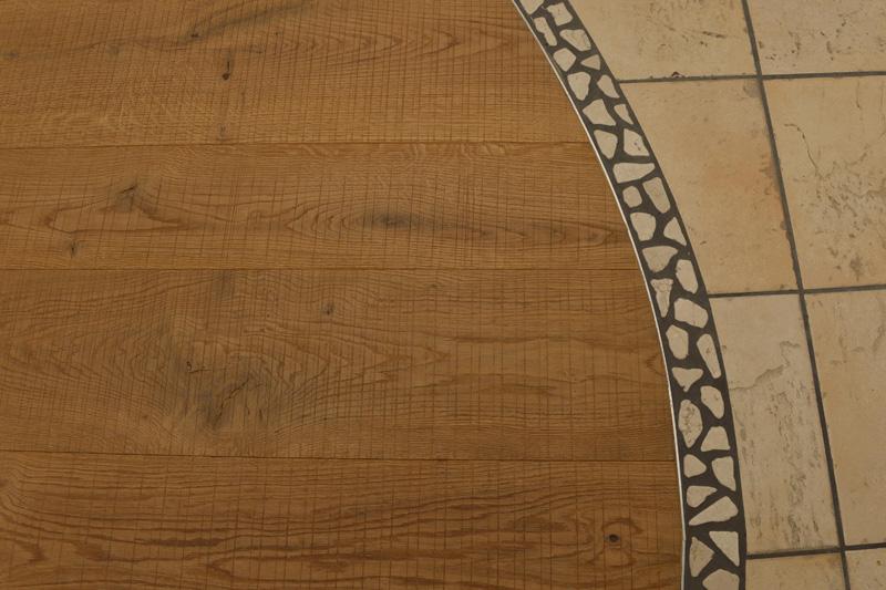 Pavimenti E Rivestimenti Trento : Brik il mattoncino in gres per pavimenti e rivestimenti