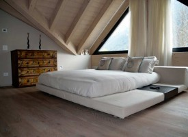 Rovere Avalon