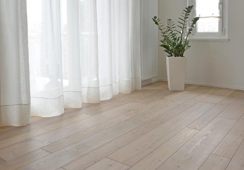 Realizzazioni conforti pavimenti pavimenti trento - Pavimenti lucidi per interni ...