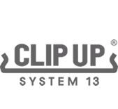 CLIP UP 13